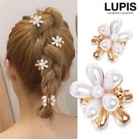 LUPIS | LPSA0003875