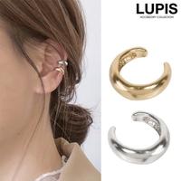 LUPIS | LPSA0004058