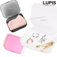 LUPIS(ルピス) | LPSA0004077