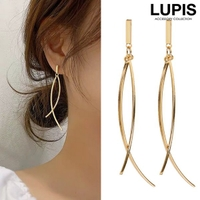 LUPIS | LPSA0004204