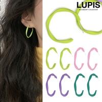 LUPIS | LPSA0004205