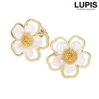 LUPIS(ルピス) | LPSA0004078