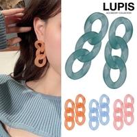LUPIS | LPSA0004124