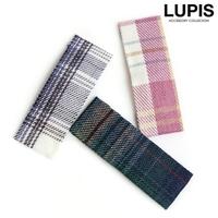 LUPIS | LPSA0004155