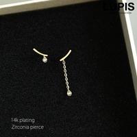 LUPIS | LPSA0004156