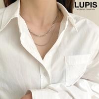 LUPIS | LPSA0004164