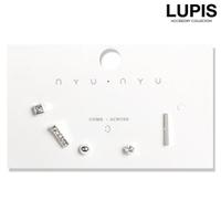 LUPIS | LPSA0004216