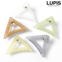 LUPIS | LPSA0004212
