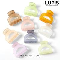 LUPIS | LPSA0004214