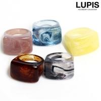 LUPIS | LPSA0004219