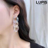 LUPIS | LPSA0004218
