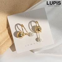 LUPIS | LPSA0004389