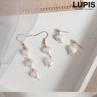 LUPIS | LPSA0004376
