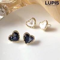 LUPIS | LPSA0004226