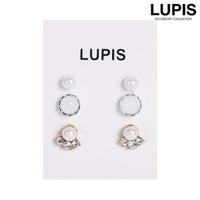LUPIS | LPSA0004280