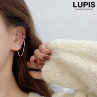 LUPIS   LPSA0004268