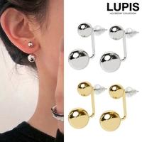 LUPIS | LPSA0004262