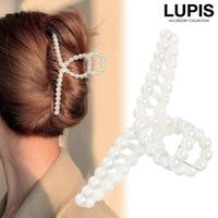 LUPIS | LPSA0004220