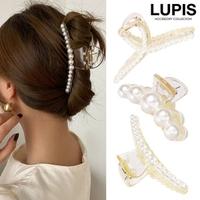 LUPIS | LPSA0004222