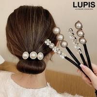 LUPIS(ルピス)のヘアアクセサリー/その他ヘアアクセサリー