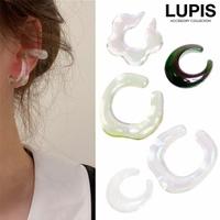 LUPIS | LPSA0004228