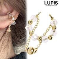 LUPIS | LPSA0004278