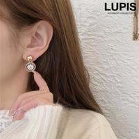 LUPIS   LPSA0004370