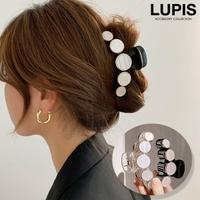LUPIS | LPSA0004374