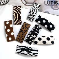 LUPIS | LPSA0004433