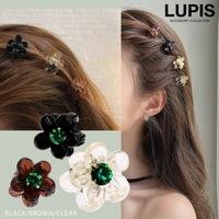 LUPIS | LPSA0004385