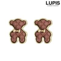 LUPIS | LPSA0004424