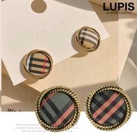 LUPIS | LPSA0004435