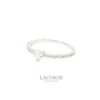 LACORDE (ラコーデ)のアクセサリー/リング・指輪
