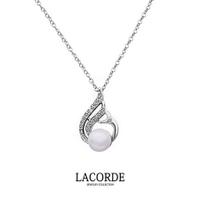 LACORDE (ラコーデ)のアクセサリー/ネックレス