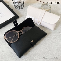 LACORDE (ラコーデ)の寝具・インテリア雑貨/収納雑貨