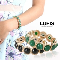 LUPIS(ルピス)のアクセサリー/ブレスレット・バングル