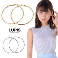 LUPIS | LPSA0001949