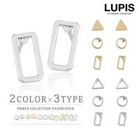 LUPIS | LPSA0002064