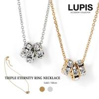 LUPIS | LPSA0002074