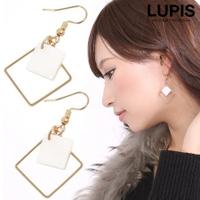 LUPIS | LPSA0002086