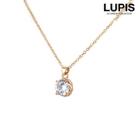 LUPIS | LPSA0001998