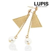 LUPIS | LPSA0002067