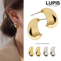 LUPIS(ルピス)のアクセサリー/ピアス