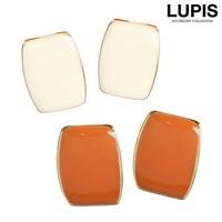 LUPIS | LPSA0004127