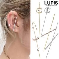 LUPIS | LPSA0004088