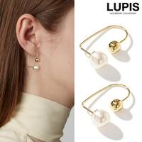 LUPIS | LPSA0004434