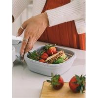TAKA-Q MEN(タカキュー)の食器・キッチン用品/弁当箱・水筒