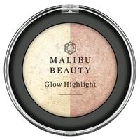 Malibu Beauty(マリブビューティー)のメイクアップ/フェイスパウダー