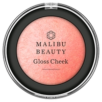 Malibu Beauty(マリブビューティー)のメイクアップ/チーク・ハイライト