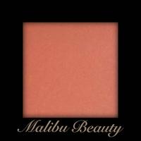 Malibu Beauty(マリブビューティー)のメイクアップ/アイシャドウ